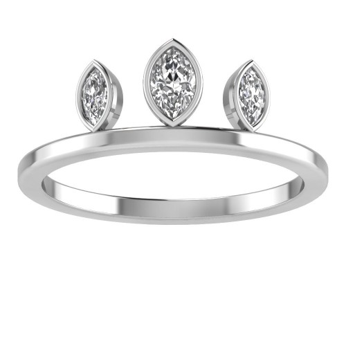 https://www.ellisfinejewelers.com/upload/product/trueromance_WR2095 (2).jpg
