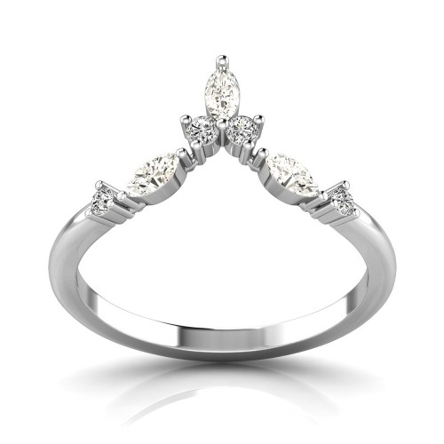 https://www.ellisfinejewelers.com/upload/product/trueromance_WR2103.jpg