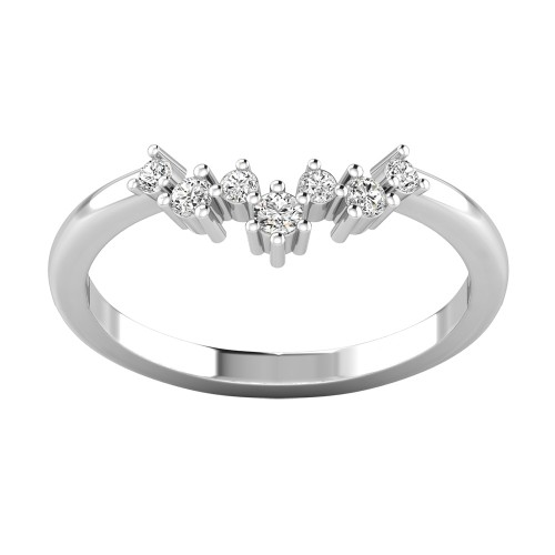 https://www.ellisfinejewelers.com/upload/product/trueromance_WR2104 (1).jpg