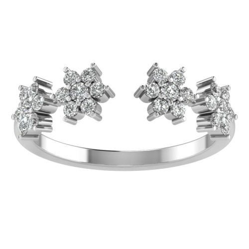 https://www.ellisfinejewelers.com/upload/product/trueromance_WR2106 (2).jpg