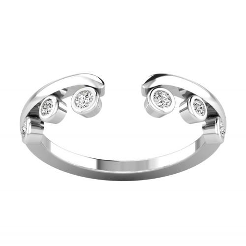 https://www.ellisfinejewelers.com/upload/product/trueromance_WR2110.jpg