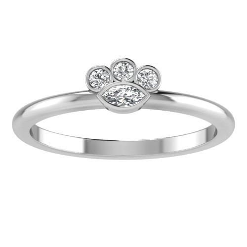 https://www.ellisfinejewelers.com/upload/product/trueromance_WR2119 (2).jpg