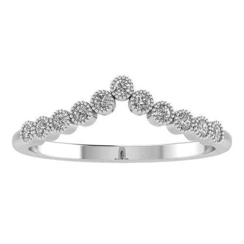 https://www.ellisfinejewelers.com/upload/product/trueromance_WR2125 (2).jpg