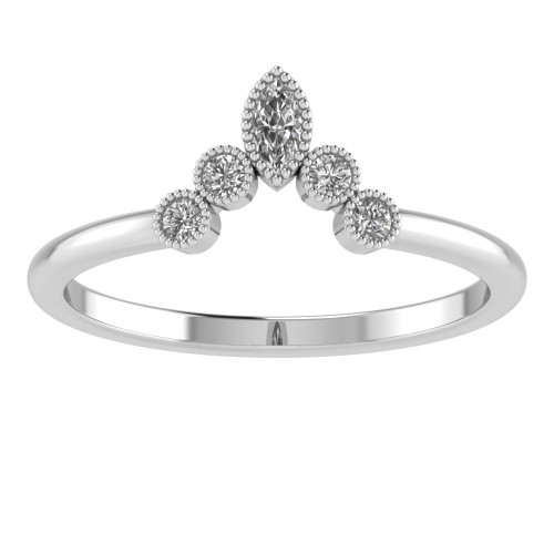 https://www.ellisfinejewelers.com/upload/product/trueromance_WR2142 (2).jpg
