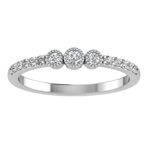 https://www.ellisfinejewelers.com/upload/product/trueromance_WR2145 (2).jpg