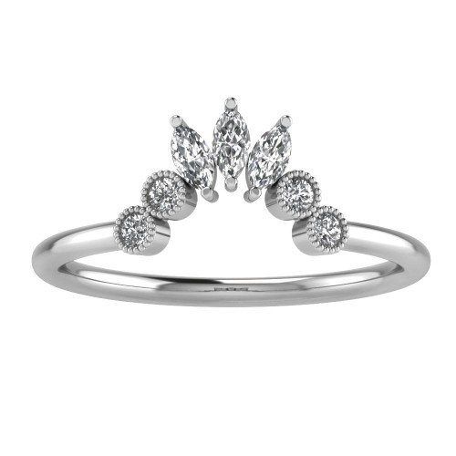 https://www.ellisfinejewelers.com/upload/product/trueromance_WR2147 (2).jpg