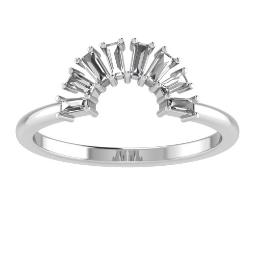 https://www.ellisfinejewelers.com/upload/product/trueromance_WR2157 (2).jpg