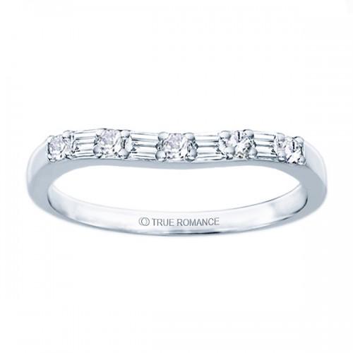 https://www.ellisfinejewelers.com/upload/product/wr473.jpg