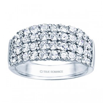 https://www.ellisfinejewelers.com/upload/product/wr583.jpg