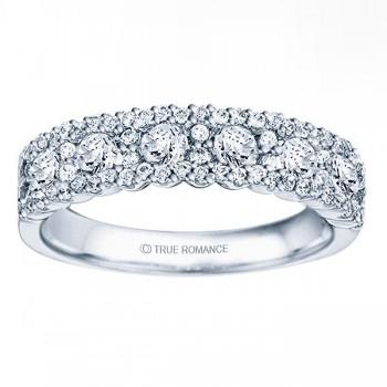 https://www.ellisfinejewelers.com/upload/product/wr842.jpg