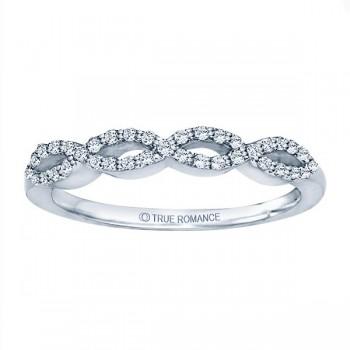 https://www.ellisfinejewelers.com/upload/product/wr877.jpg