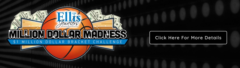 Ellis Million Dollar Madness