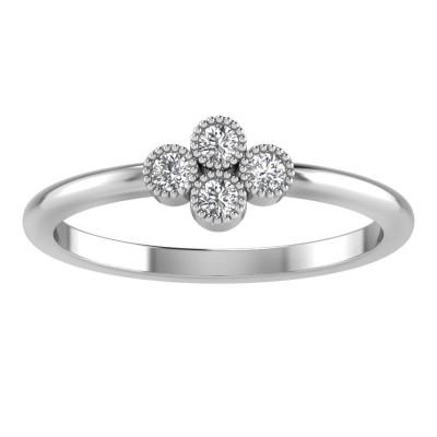 Engagement Rings, Concord, North Carolina, Custom Jewelry NC