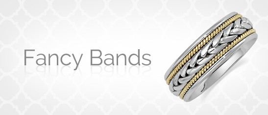 Fancy Bands