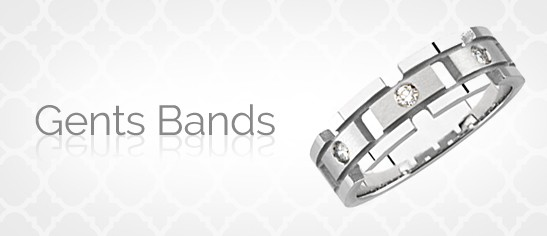 Gents Bands