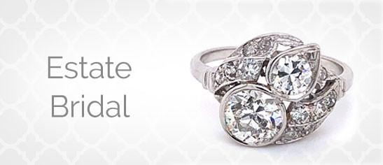 Estate Bridal