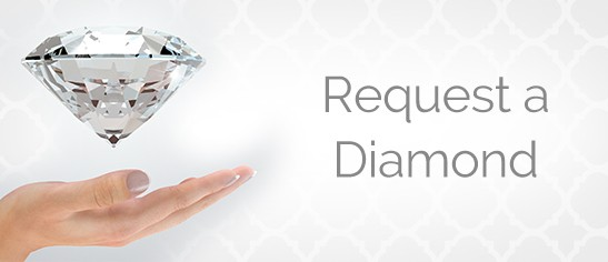 Request a Diamond