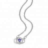 N0844 RENAISSANCE Necklace