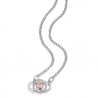 N0845 RENAISSANCE Necklace