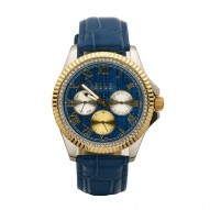 W1482 DENIM Watch