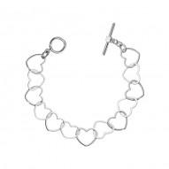 B0046 Emotion Bracelet