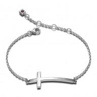 B0179 Humanity Bracelet