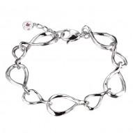 B0236 Esoteric Bracelet