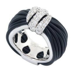 Forza Black Ring