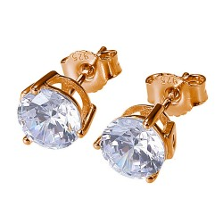 E10026RZ Martini Earrings