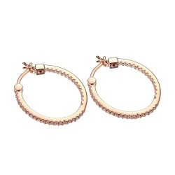 E10022RZ Rodeo Drive Earrings