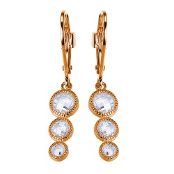 E10013YZ essence Earrings