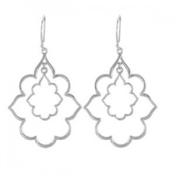 Decorative Earrings