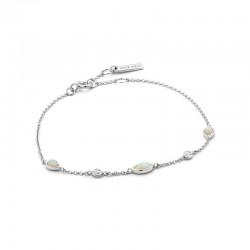 Opal Colour Bracelet