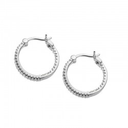 E0829 RODEO DRIVE EARRINGS