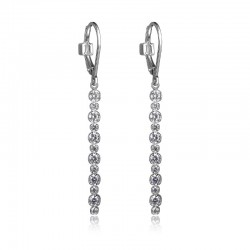 E10068WZ Rodeo Drive Earrings