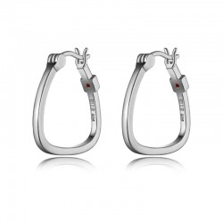 E10074W Earring Must Have Earrings