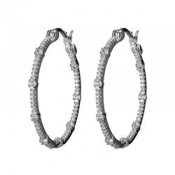 E10084RZ30 Rodeo Drive Earrings