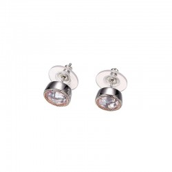 E11031RZ Essence Earrings