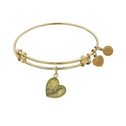 Angelica Daughter Bangle