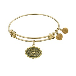 Angelica Matron Of Honor Bangle