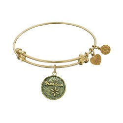 Angelica Grandma Bangle