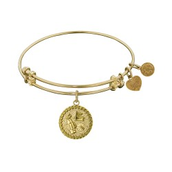 Angelica Golf Bangle