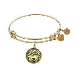 Angelica Aries Bangle