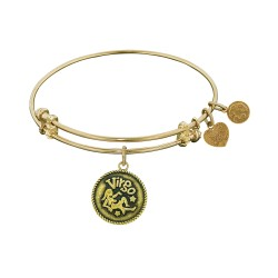 Angelica Virgo Bangle