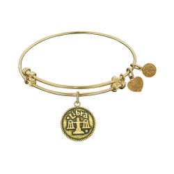Angelica Libra Bangle