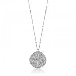Greek Warrior Necklace