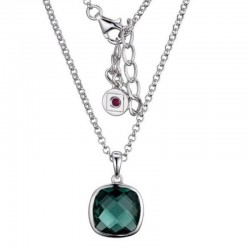 N0657 MYSTIC Necklace
