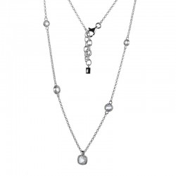 N0882 Essence 2.0 necklace