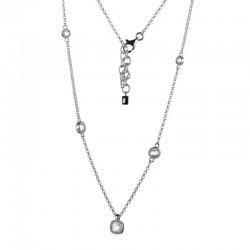 N0882 Essence 2.0 necklace