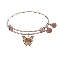 Angelica Granddaughter Bangle